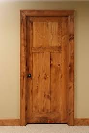 Mid Century Modern Baseboard Trim Mid Century Modern Interior Doors Craftsman Style Doors Whats New