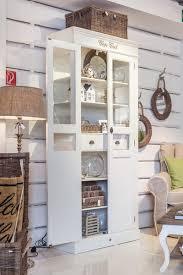 Home Interior Shop 221 Best Riviera Maison Images On Pinterest Beach Beach Houses