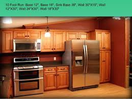 office lily ann cabinets reviews toffee kitchen design ideas by