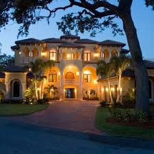 mediterranean home design 90 mind blowing mansions luxury lifestyle and easy