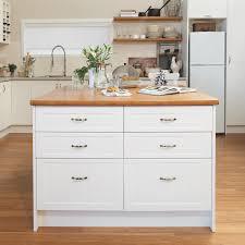 bunnings kitchen cabinet doors corner cabinet hinges bunnings fanti blog