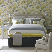 Grey And Yellow Bedroom Ideas Top Bedroom Simple Yellow Bedrooms - Grey and yellow bedroom designs