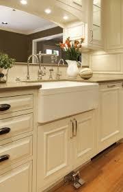 kitchen faucet pedal pedal pull kitchen faucet ramuzi kitchen design ideas