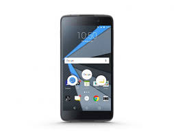 the newest android phone blackberry s 2016 android phone lineup blackberry dtek50 dtek60