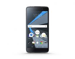 blackberry s 2016 android phone lineup blackberry dtek50 dtek60