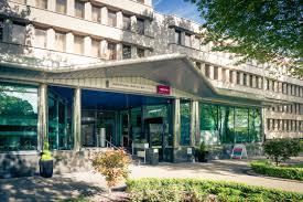 spa getaways for three spa break deals in uk spa and hotel break