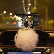 47 best bling car charms images on bling car car