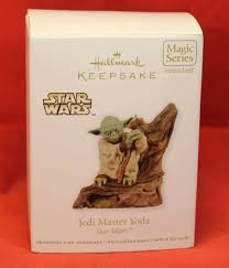 best collections of hallmark star wars christmas ornaments all