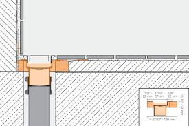 Bagno Dwg by Schluter Kerdi Line Drains Shower System Schluter Com