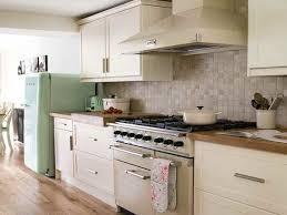 Small Country Style Kitchen Kitchen Small Modern Country Kitchen Http Modtopiastudio Com Modern