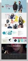 1652 best web design images on pinterest design web web desing