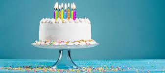 30 birthday party spots south florida kids mommy nearest