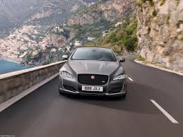 jaguar car icon jaguar xjr575 2018 pictures information u0026 specs
