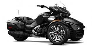 spyder cost 2017 can am motorcycle reviews prices and specs