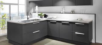 g shaped kitchen layout ideas g shape kitchen koen
