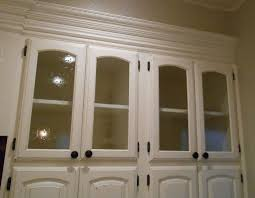 Glass For Kitchen Cabinets Doors by Kitchen Glass Kitchen Cabinet Doors Throughout Beautiful Update