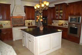 kitchen cabinets ideas kitchen cabinet ideas