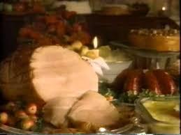 1996 kroger thanksgiving spot