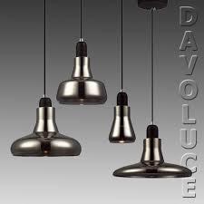 Cheap Pendant Lights Australia Lighting Barrosa Penola Yarra Riverina Single Glass