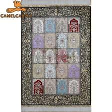 ingrosso tappeti tappeti moderni di lusso all ingrosso acquista i migliori