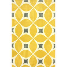 Sunflower Kitchen Rugs Washable by Fun Sunflower Area Rug Magnificent Ideas Kitchen Sets Uk Cute