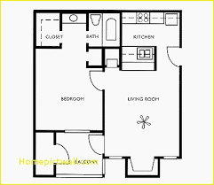 guest house floor plans unique guest house plans 500 square home furniture and