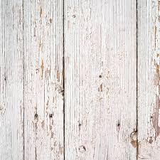 white wood texture background u2014 stock photo adistock 67982479