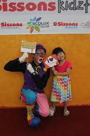 clowns for kids birthday in malaysia allan friends studios clowns for kids birthday in malaysia allan friends studios