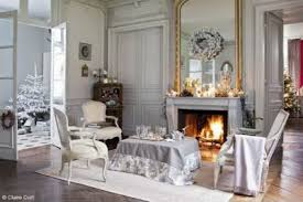 Decoration For Christmas In France by 40 Cool Diy Decorating Ideas For Christmas Front Porch Family