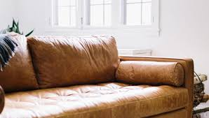 Vintage Sectional Sofa Sofa Retro Sectional Couch Gripping Retro Sectional Couch For