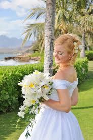 Hawaiian Wedding Dresses Hawaii Wedding Vendors Wedding Dress U0026 Tuxedo