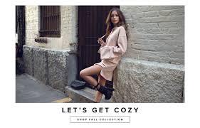 trendy online clothing stores newyorkfashion us