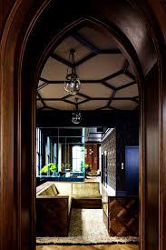 bathroom magnificent elegant bedroom decorating ideas gothic