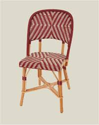 chaise accoudoir ikea chaise fauteuil ikea bojne chaise accoudoirs ikea la chaise peut