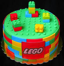 48 best legos images on pinterest birthday party ideas lego