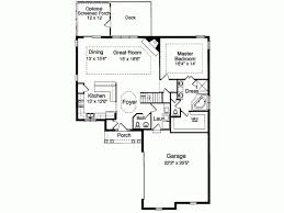 French Cottage Floor Plans 54 Best Welcome Home Images On Pinterest Small House Plans