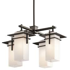 Low Voltage Chandelier Outdoor 31 Best Outdoor Chandelier Images On Pinterest Outdoor