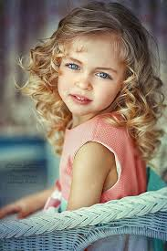 hair cute for 6 year old girls pin by brenda clark on jesus loves the little children