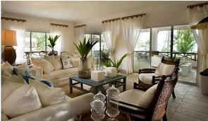 inspired living rooms reader room re do tropical inspired living room on a budget