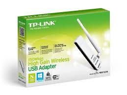 tp link tl wn722n clé usb wifi n150 achat sur materiel 32 best tp link kenya images on kenya tp link and nairobi
