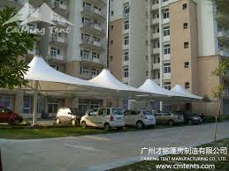 Carport Canopy Heavy Duty Carport Tent Carport Tents Carport Tents For Sale Guangzhou