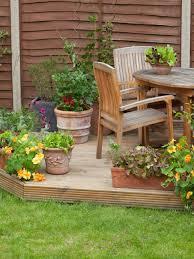 garden plants ideas at pot price list biz