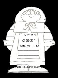 thanksgiving mini book first grade wow sarah morton u0027s day and pilgrims u0027 matter