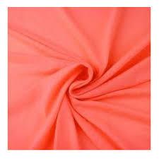rayon fabrics in tiruppur tamil nadu rayon ka kapdaa