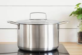 Pots And Pans For Induction Cooktop Pots Sauce Pans U0026 Pressure Cookers Ikea