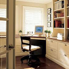 Best Amazing Built In Home Office Designs HrAw - Built in home office designs