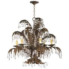 Cyan Chandelier Tropical Style Lighting For Kitchens Reviews Ratings Prices