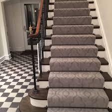 job youshaei rug company inc carpeting 2540 skokie valley rd
