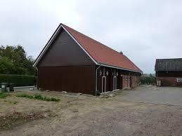 Bauernhaus Energetische Dachsanierung Am Bauernhaus U201edobersdorf U201c Hg Nord