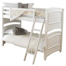 White Bunk Bed With Trundle White Bunk Beds With Trundle Travel White Bunk Beds With Trundle